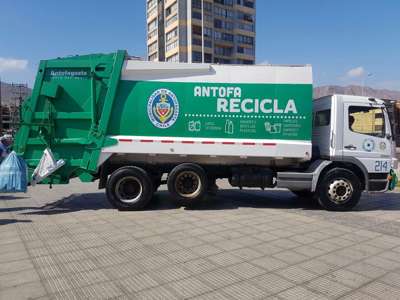 plan-de-recoleccion-de-basura-ampliara-cobertura-a-90-sectores-de-la-comuna
