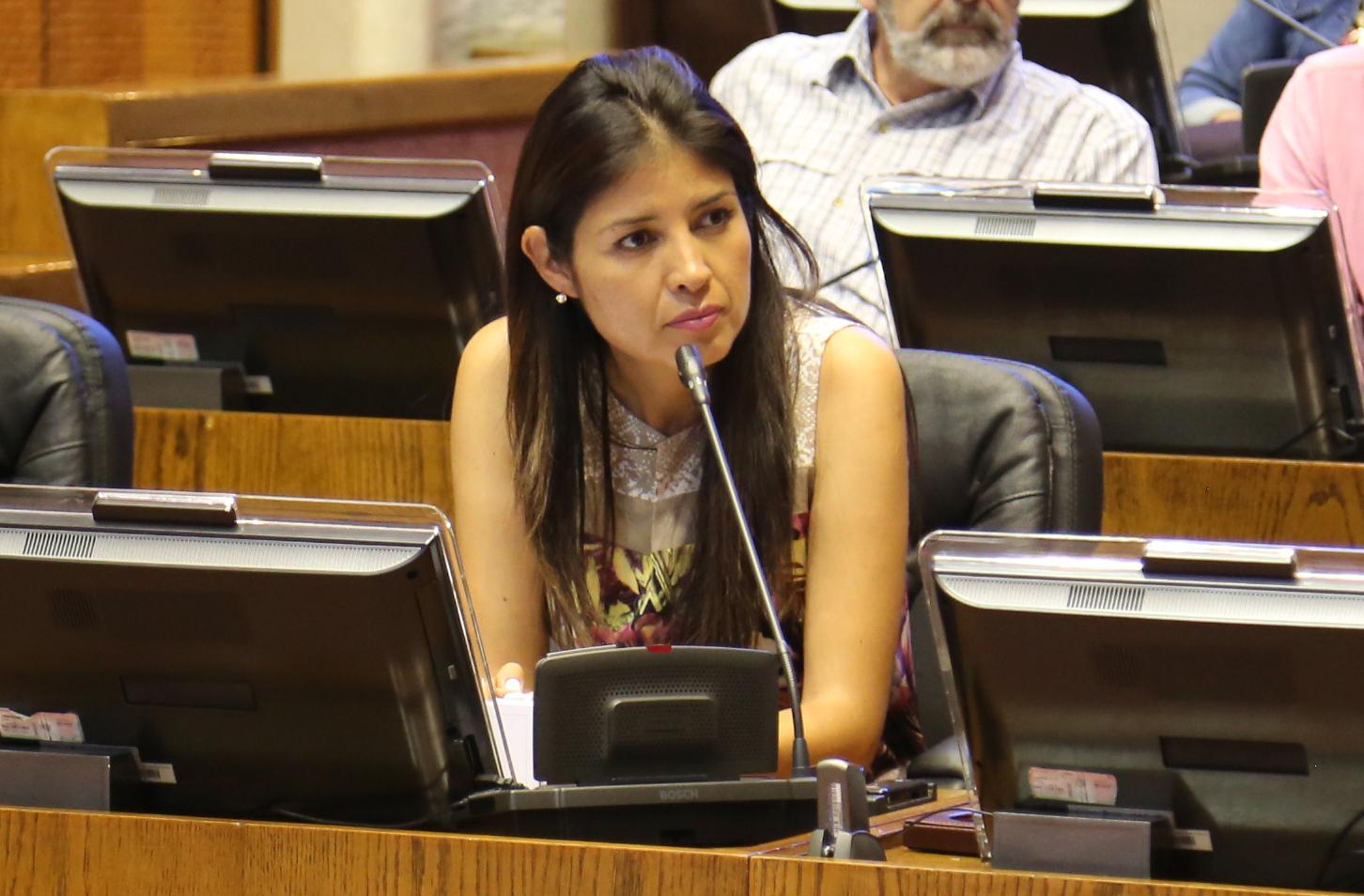 alcaldesa-valora-presentacion-de-proyecto-de-ley-de-migraciones-y-llama-a-parlamentarios-a-agilizar-su-tramitacion