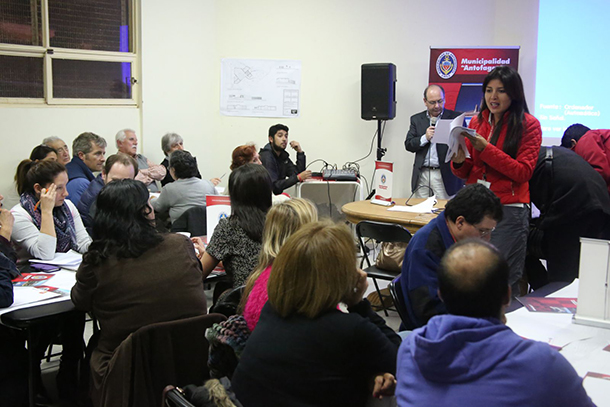 municipio-llama-a-participar-en-segunda-semana-de-dialogos-ciudadanos-para-actualizar-el-plan-regulador-comunal