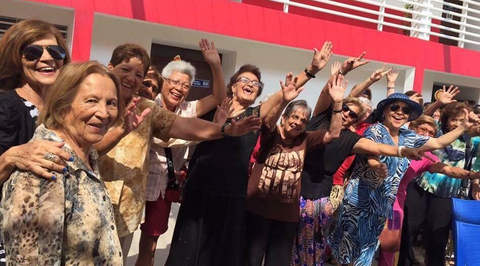 casa-del-adulto-mayor-invita-a-la-comunidad-a-integrarse-a-sus-talleres