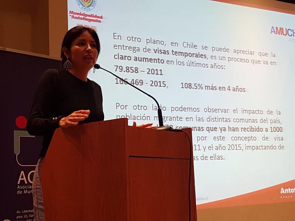 seminario-migracion-en-chile-integracion-y-cambio-cultural-presento-diagnostico-de-diversas-comunas-del-pais
