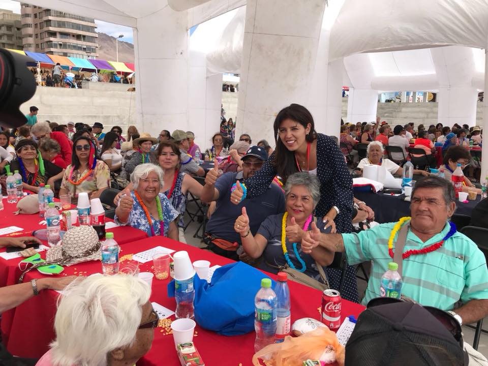 festival-tatapaluza-deslumbra-a-personas-mayores-de-la-comuna