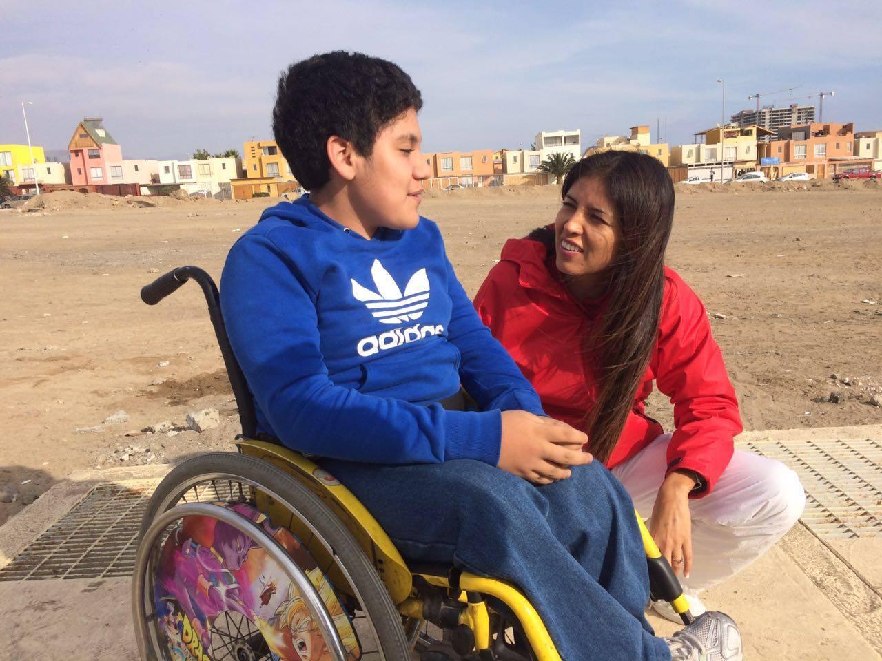 nuevo-centro-teleton-en-antofagasta-atendera-a-pacientes-de-alta-complejidad