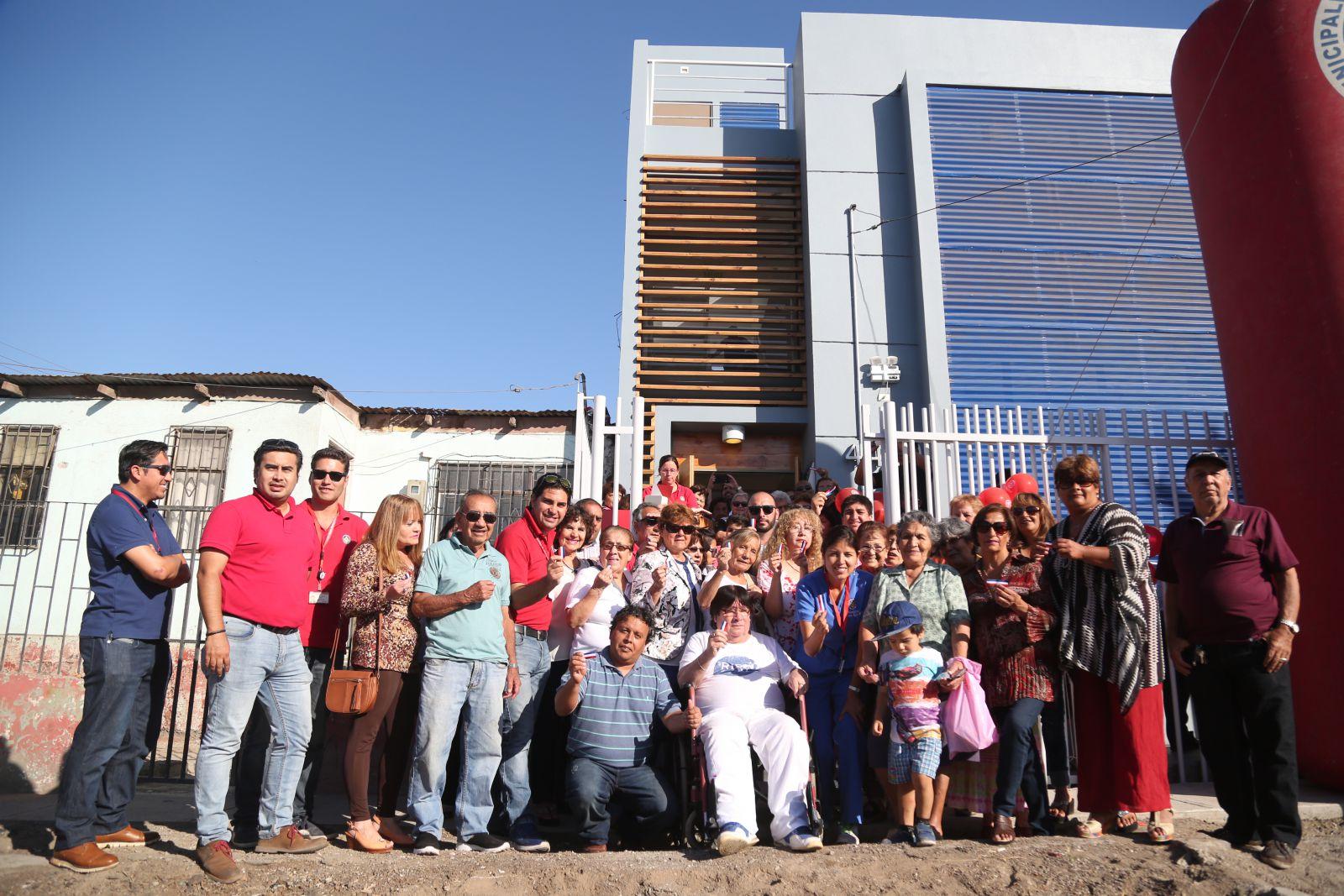 vecinos-de-la-poblacion-ana-giglia-zappa-ya-cuentan-con-nueva-y-moderna-sede